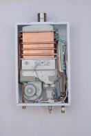 国产流量传感器